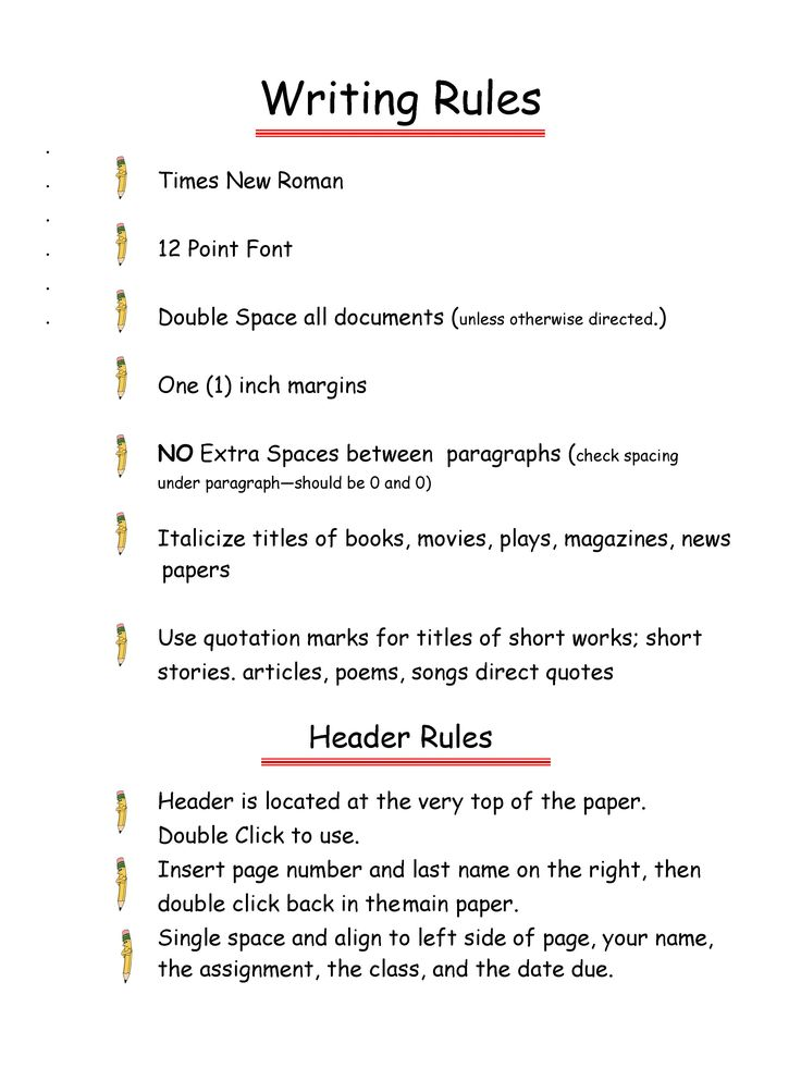 Writemypaper Best 25 Ieee Research Paper Ideas Clear Wrapping