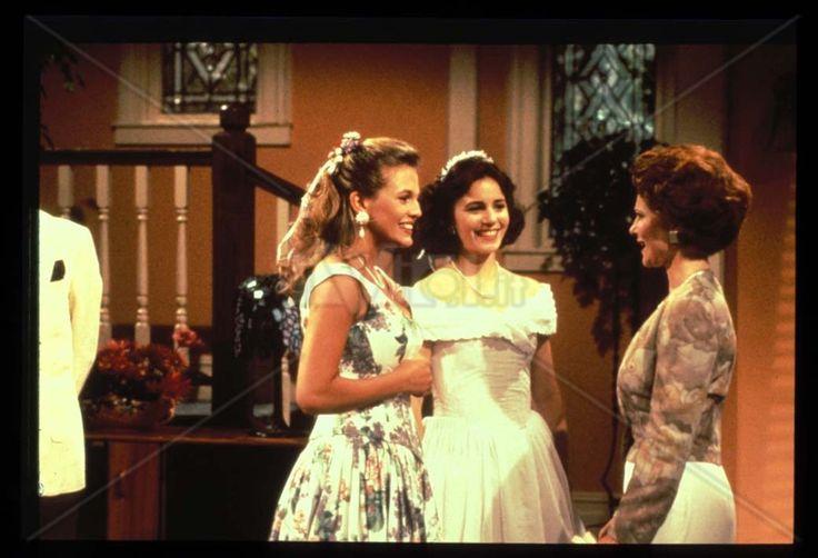 Trisha, Stacey & Shana (Loving)