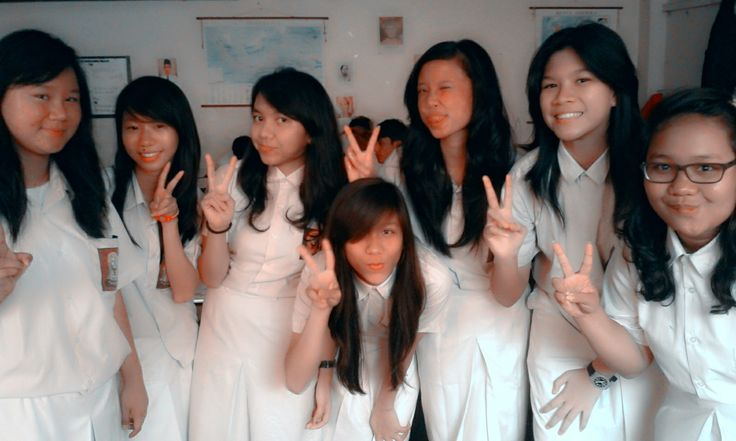 peace! :D
