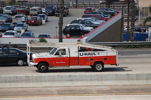 17 Best Images About U Haul On Pinterest My Birthday