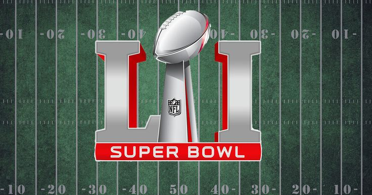 Super Bowl 2017 Is Most-Watched Show in U.S. TV History -- Over 172 million viewers tuned in for all or part of Super Bowl 51, making it the most-watched TV program of all time. -- http://tvweb.com/super-bowl-2017-most-watched-tv-show/
