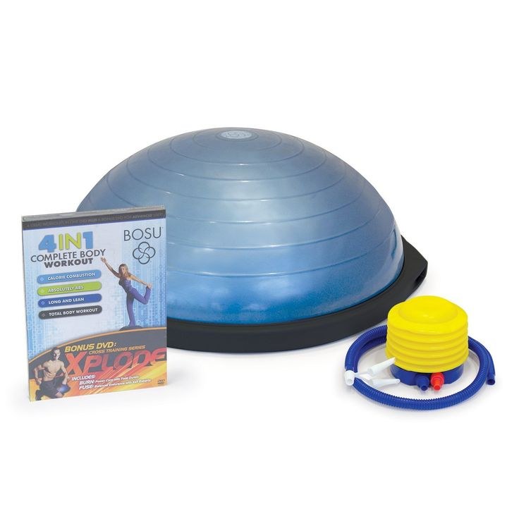Bosu Ball Best Price: 12 Best Home Gym Wishlist Images On Pinterest