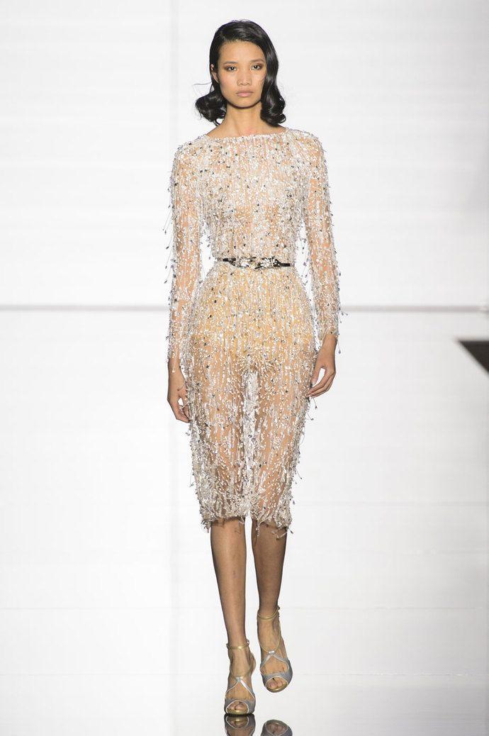 zuhair murad, couture, paris, haute couture, париж, высокая мода, вечерние платья, тернды