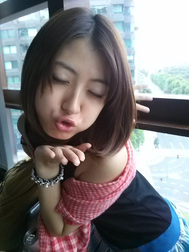 続きまして…の画像 | 瀧本美織オフィシャルブログ「Miori Takimoto」Powere…