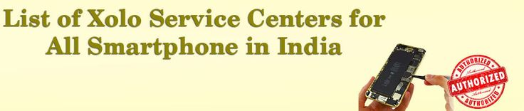 Find+The+Contact+List+of+Xolo+Mobile+Service+Centers+in+Coimbatore+City
