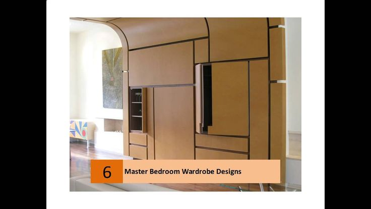 40 Curated Master Bedroom Closets Ideas By Deannedeanne79 Built In Wardrobe Mirrored Closet