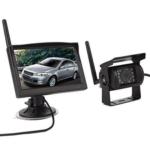 Xehbs L Sl Ac Ss besides Bh besides Digital Wireless Observation System T moreover  as well Voyager Lead. on voyager wireless backup camera system for rv
