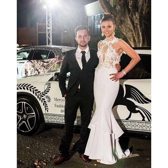 keooula - Fashion Designer, Couturier, Ready to Wear Bridal and Formal