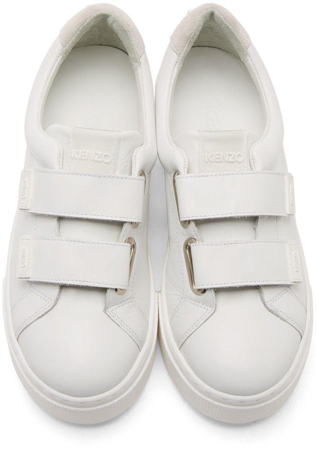 Pingl Sur Shoes-3106