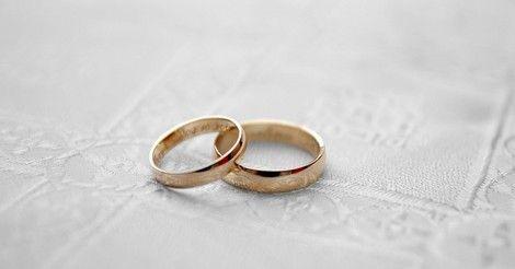 fotografia ślubna , wideofilmowanie wesel , zabaw tanecznych , uroczystości rodzinnych , kamerzysta ślubny