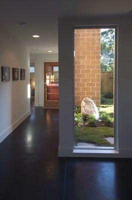 Cost Effective Flooring 42 best ❤︎floors❤ images on pinterest | basement flooring