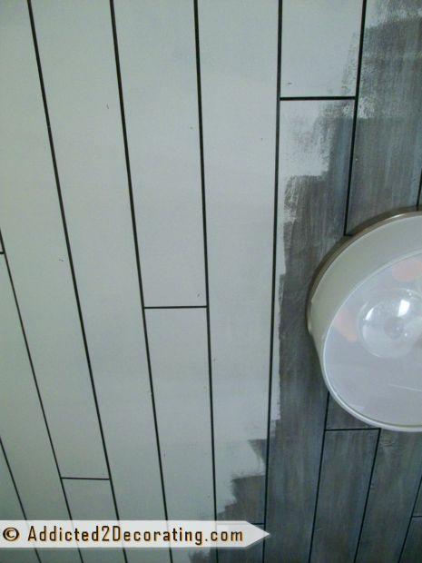Master Bathroom Ideas Farmhouse Style