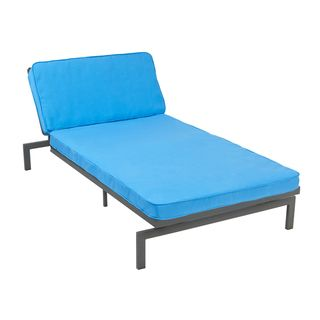 110 best curb appeal images on pinterest curb appeal for Alyssa outdoor chaise