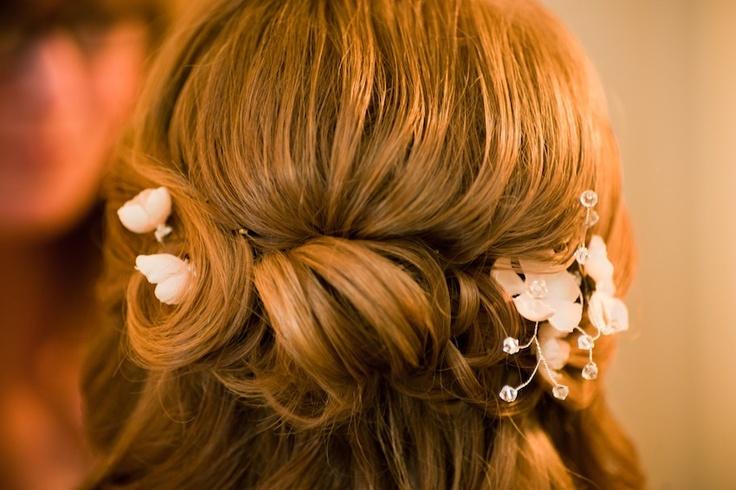 Jewel Hair Design- Curls  www.jewelhd.com