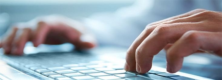 Managed IT Services & Network Support- Help Desk Support Services.Our team offers a wide range of options from basic Helpdesk to Completed outsourced I.T Support.