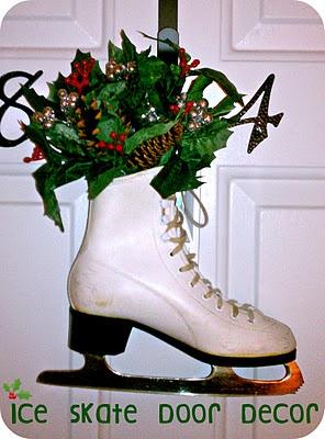 33 best Ice skate ideas images on Pinterest   Diy ...