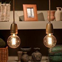 Spectacular Onlineshop f r exklusive Kinderm bel Babyzimmer und Kinderzimmer Kinderbettw sche Lampen und Teppiche