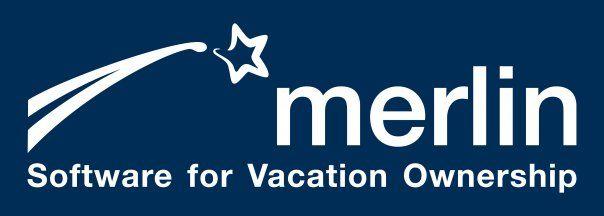 Merlin Software Identifies Five Key Benefits Of Its Cloud-Based Timeshare Resort Software - NewsCanada-PLUS News, Technology Driven Media Ne...