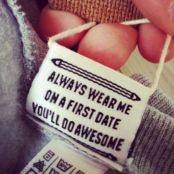 curiosas-etiquetas-prendas-ropa (7)