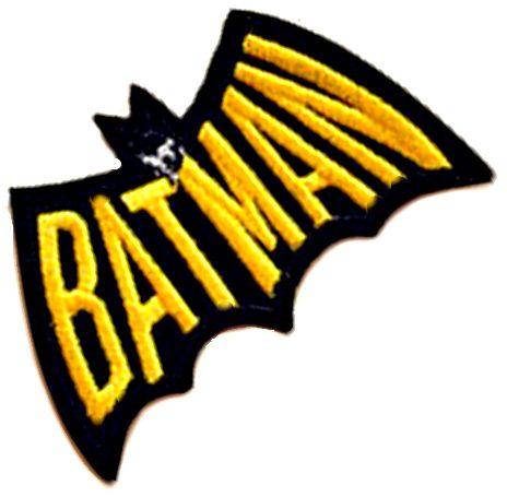 https://www.goedkopesieraden.net/Gele-strijkbare-patch-of-applicatie-met-Batman