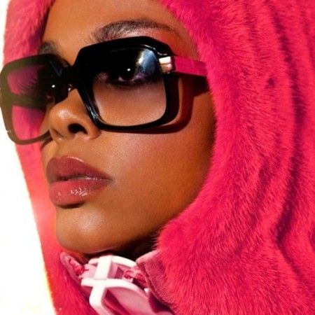Vintage Cazal Sunglasses For Men and Women