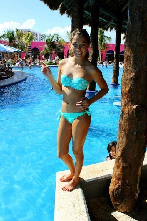 Bikini f w m for 18 and tiny com