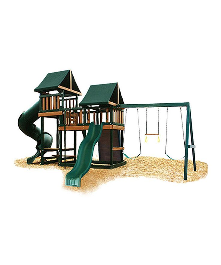 24 best Kids playgrounds images on Pinterest | Playgrounds, Bear ...