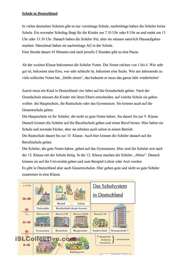 2764 best images about deutsch als fremdsprache on pinterest german houses language and deutsch. Black Bedroom Furniture Sets. Home Design Ideas