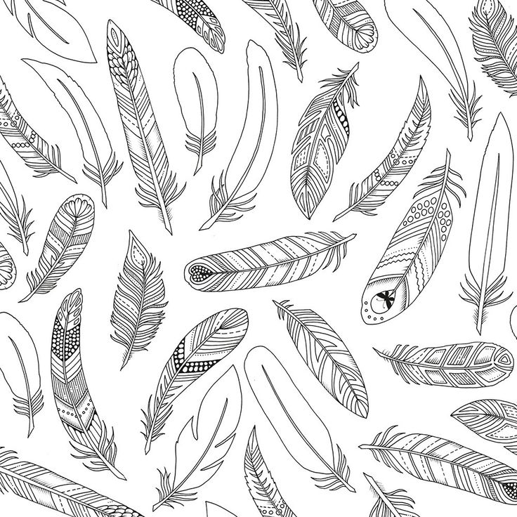 55 best Artist Johanna Basford Coloring images on Pinterest ...
