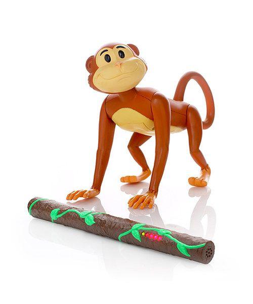 Monkey Hide Amp Seek Safari Game