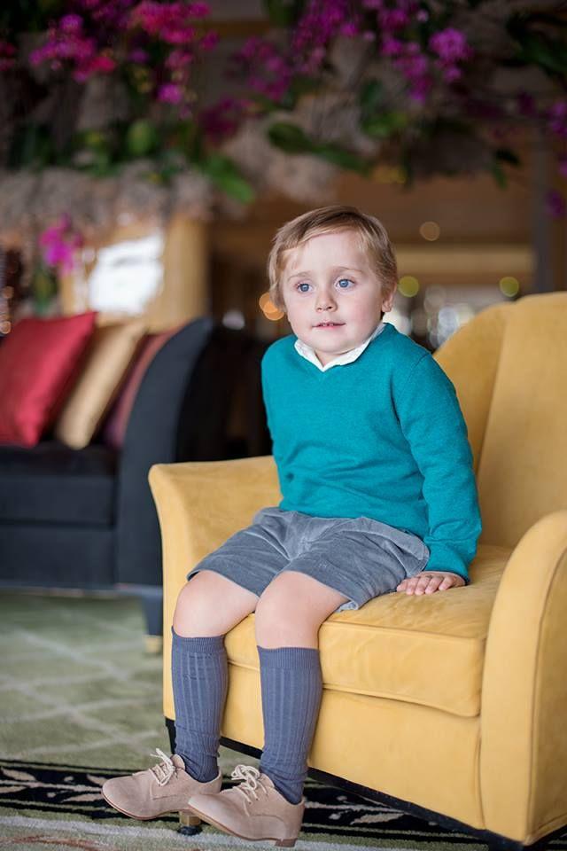 Tu chique - roupa de criança #fslisbon #kids #clothes #lisbon