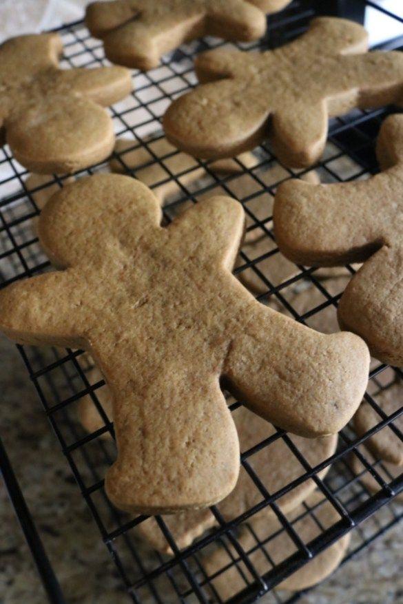 6 Cakes & More, LLC IMG_3992-e1510848251527-600x900 No Chill No Spread Soft Gingerbread Cookies Recipes sugar cookies no spread no chill gingerbread cookies gingerbread foolproof no chill no spread sugar cookies