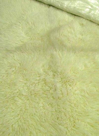 Discounted #Flokati #Wool #Rugs #Melbourne #Sale