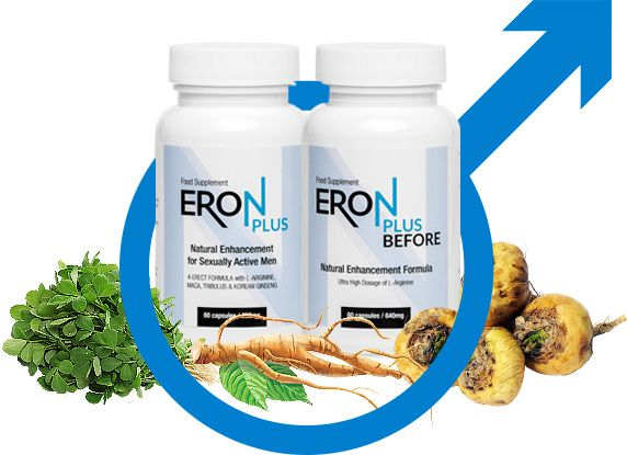 What is Eron Plus?  LONGER SEX BY UP TO 30 MINUTES   Total: $49.00          #affiliate (scheduled via http://www.tailwindapp.com?utm_source=pinterest&utm_medium=twpin&utm_content=post153537479&utm_campaign=scheduler_attribution)
