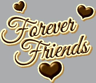 friends gif photo: MOVING YELLOW FLOWER FOREVER FRIENDS 2.gif MOVINGYELLOWFLOWERFOREVERFRIENDS2.gif