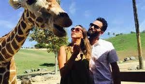 Kristen Doute Boyfriend: 'Vanderpump Rules' Dating 2015