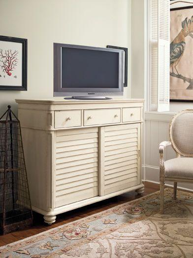 21 Best Images About Paula Deen Furniture On Pinterest