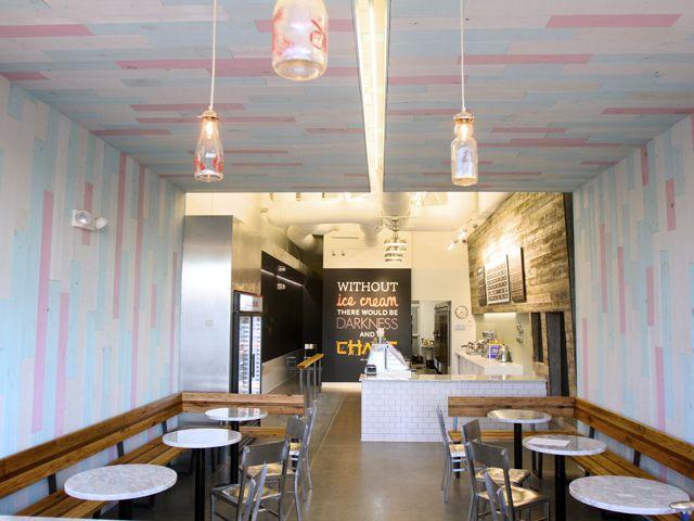 10 Best Southbound Richmond Va Images On Pinterest  Restaurants Gorgeous Private Dining Rooms Richmond Va Inspiration