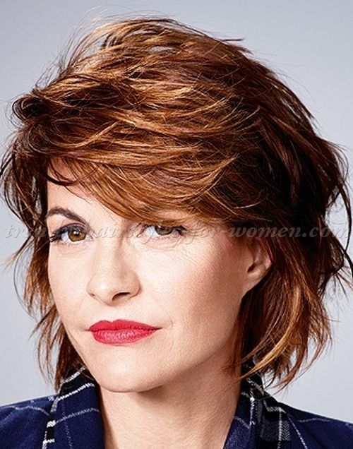 Long Hairstyles For Women Over 50 kelly preston celebrity inspired long hairstyles for women over Trendy Hairstyles To Try In 2017 Photo Galleries For Short Hairstyles Medium Hairstyles And Short Hairstyles Over 50trendy Hairstyleswoman