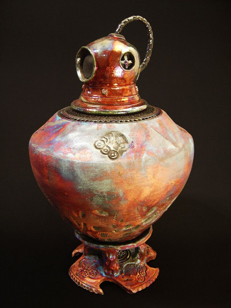 104 Best Pottery Images On Pinterest Ceramic Art