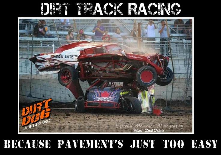 dirt race car memes - photo #5