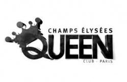 Discothèque Queen