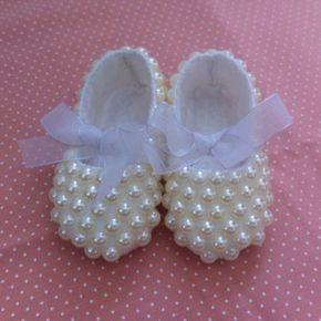 26 Best Chupetas Customizadas Images On Pinterest Baby