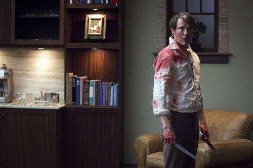 """'Hannibal' Season 2 Finale Recap: """"Mizumono"""""""