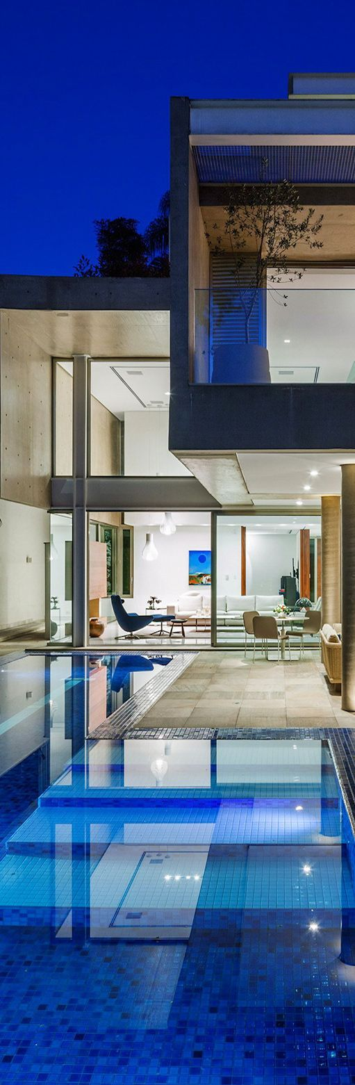 24 best pool tiles images on pinterest architecture swimming
