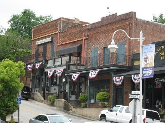 25 Best Ideas About Auburn California On Pinterest