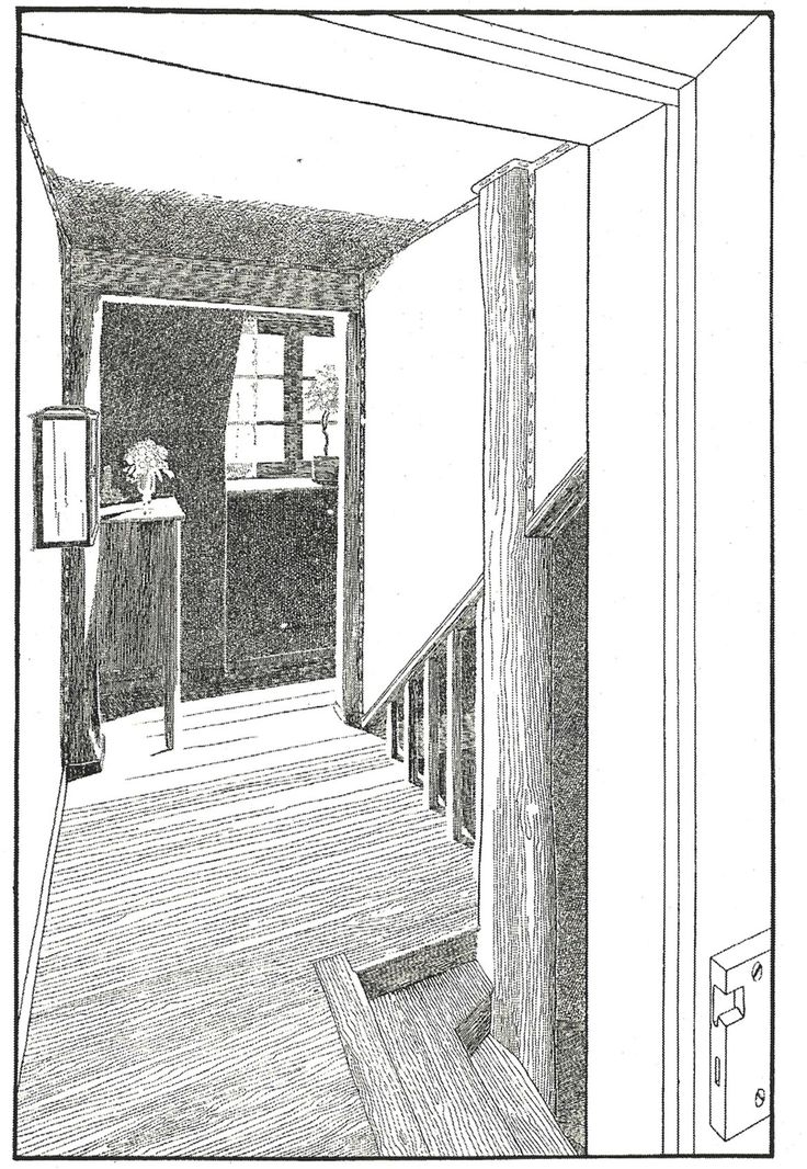 tessenow-interiors-04b