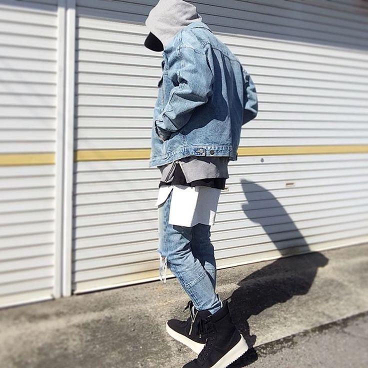 Consulta esta foto de Instagram de @h_r_f_m_ • 644 Me gusta