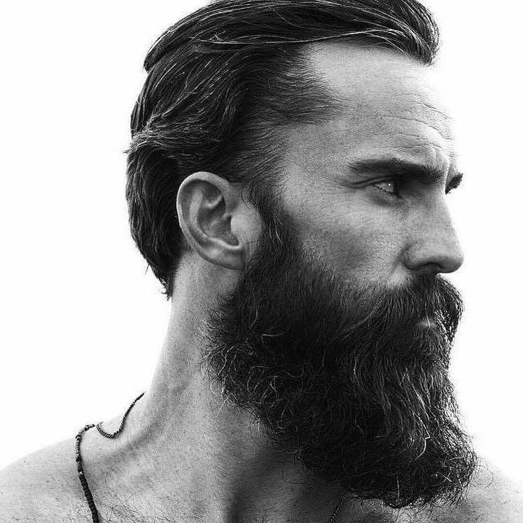 Good morning  #onsmannen #beard #beards #beardedking #beardlover #beardlove #bearded #beardlife #beardsofinstagram #instabeard #beardporn #beardnation #beardenvy #beardbrothers #baard #sakal #beardgang #beardgames #guyswithbeards #mensfashion #beardie #beastmode #beardsaresexy #ilovebeards #fitness #fashion #beardedmen #beardlovers
