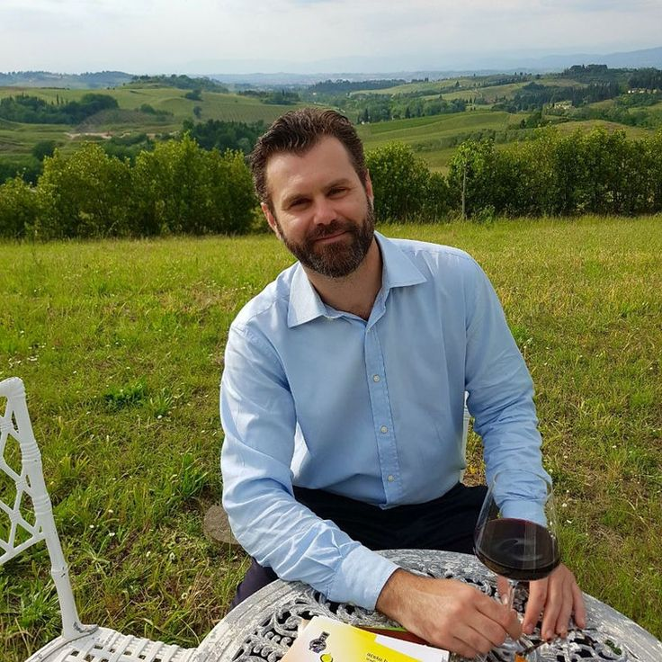 Tuscany Wine and Drive: Private Driver, Chauffeur in Tuscany to Explore and go Wine Tasting